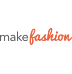 makefashion