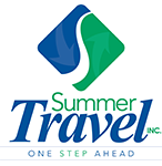 summertravel