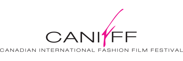 CanIFFF – Canadian International Fashion Film Festival