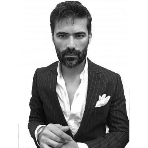 1162239_Yilmaz-(1)