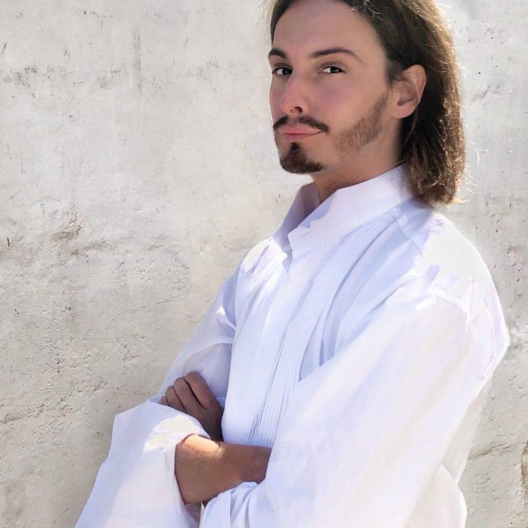 Daniel Hatton
