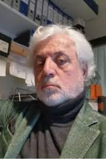 Giansandro Cantori (1)